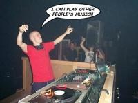 DJmusic