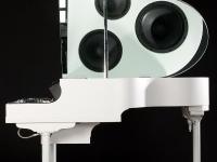 babygrandmaster-dj-vj-studio